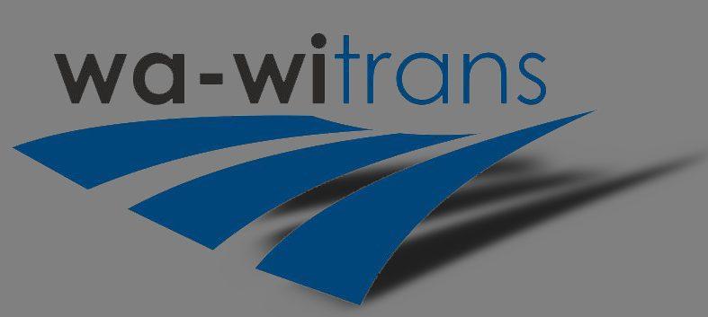 WAWI-TRANS – transport samochodowy